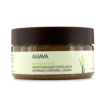 Deadsea-Plants-Smoothing-Body-Exfoliator-Ahava