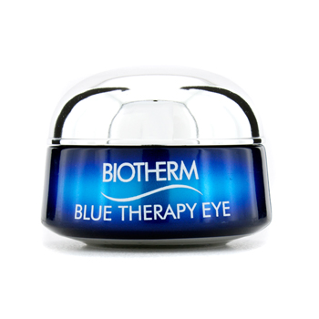 Blue-Therapy-Eye-Cream-Biotherm