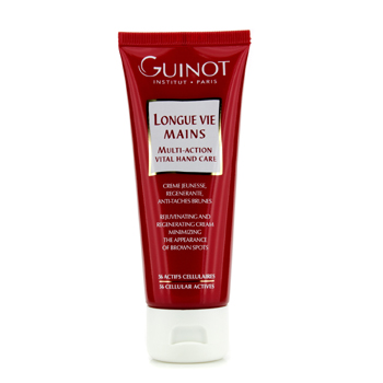Multi-Action-Vital-Hand-Care-Guinot
