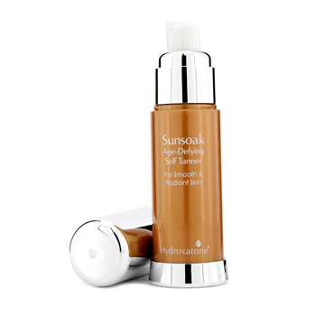 Sunsoak-Age-Defying-Self-Tanner-(For-Smooth-and-Radiant-Skin)-Hydroxatone