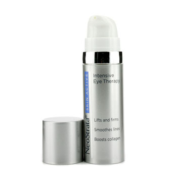 Skin-Active-Intensive-Eye-Therapy-Neostrata
