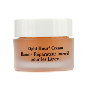 Eight-Hour-Cream-Intensive-Lip-Repair-Balm-Elizabeth-Arden