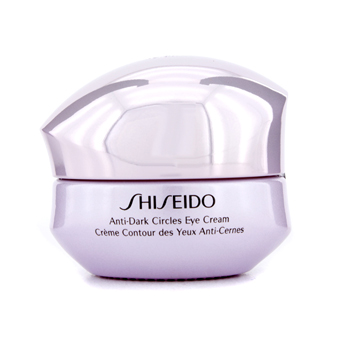 Anti-Dark-Circles-Eye-Cream-Shiseido