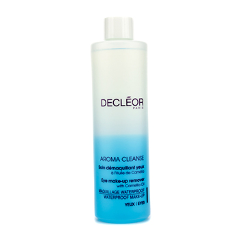 Aroma-Cleanse-Eye-Make-Up-Remover-(Salon-Size)-Decleor