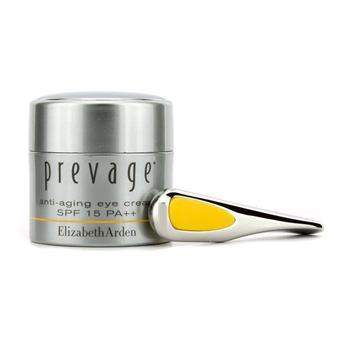Anti-Aging-Eye-Cream-SPF15-PA---Prevage