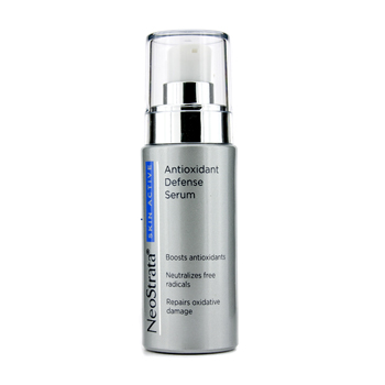 Antioxidant-Defense-Serum-Neostrata