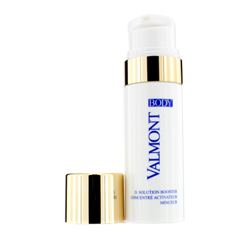 Body-Time-Control-Fresh-Dew-Cleanser-Valmont