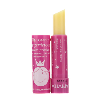 Bee-Princess-Bio-Eco-Lip-Care-Apivita