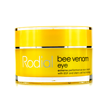 Bee-Venom-Eye-Cream-Rodial