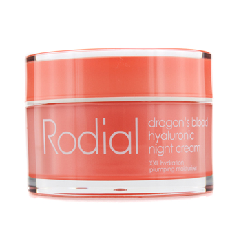 Dragons-Blood-Hyaluronic-Night-Cream-Rodial