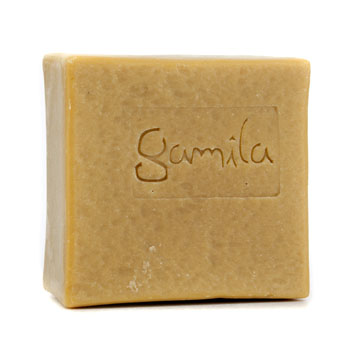 Cleansing-Bar---Spearmint-Sparkle-(For-Combination-to-Oily-Skin)-Gamila-Secret