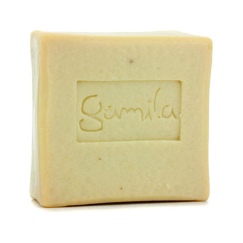 Cleansing-Bar---Miracle-Mentha-(For-Combination-to-Oily-Skin)-Gamila-Secret