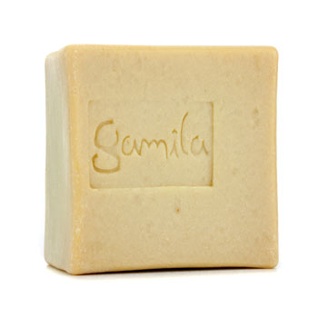 Cleansing-Bar---Reviving-Rosemary-(For-Normal-to-Combination-Skin)-Gamila-Secret
