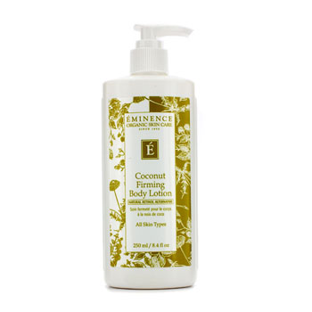 Coconut-Firming-Body-Lotion-Eminence