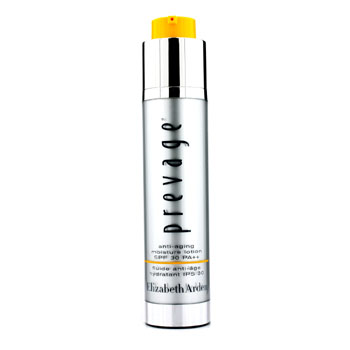 Anti-Aging-Moisture-Lotion-SPF-30-PA---Prevage