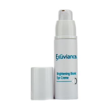 Brightening-Bionic-Eye-Cream-Exuviance