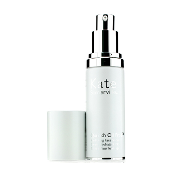 Quench Oil Free Hydrating Face Serum Kate Somerville Image