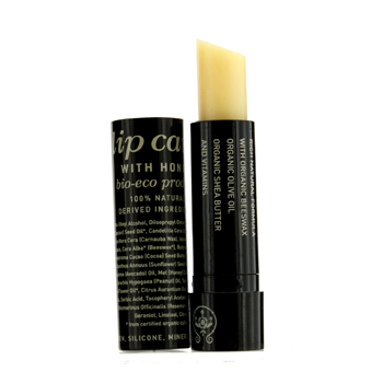 Bio-Eco-Lip-Care-with-Honey-Apivita