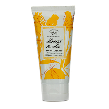 Almond-and-Aloe-Hand-Cream-Caswell-Massey