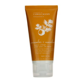 Coriander-and-Mandarin-Hand-Cream-Caswell-Massey