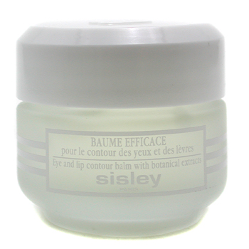 Botanical-Eye-and-Lip-Contour-Balm-Sisley