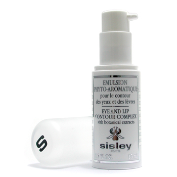 Botanical-Eye-and-Lip-Contour-Complex-Sisley