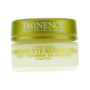 Bearberry-Eye-Repair-Cream-Eminence