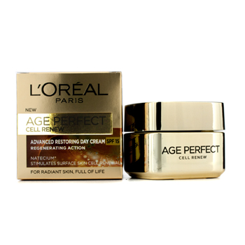 Age-Perfect-Cell-Renew-Advanced-Restoring-Day-Cream-SPF-15-LOreal