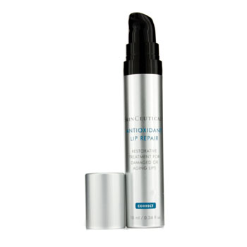 Antioxidant Lip Repair Skin Ceuticals Image