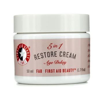 5-in-1-Restore-Cream-First-Aid-Beauty