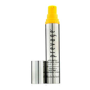 Anti-Aging---Intensive-Repair-Eye-Serum-Prevage