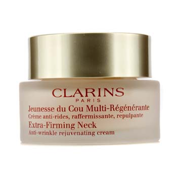 Extra-Firming-Neck-Anti-Wrinkle-Rejuvenating-Cream-Clarins