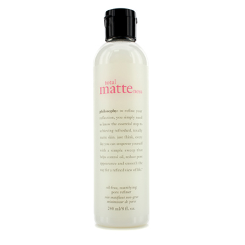 Total-Matteness-Oil-Free-Mattifying-Pore-Refiner-Philosophy