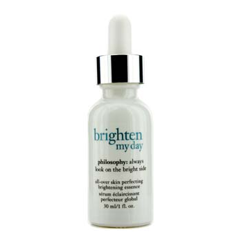 Brighten-My-Day-All-Over-Skin-Perfecting-Brightening-Essence-Philosophy