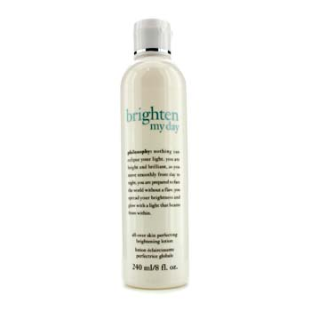 Brighten-My-Day-All-Over-Skin-Perfecting-Brightening-Lotion-Philosophy