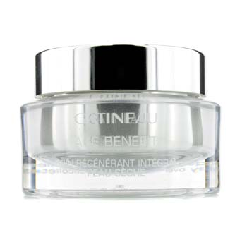 Age-Benefit-Integral-Regenerating-Cream-(Dry-Skin)-Gatineau