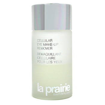 Cellular-Eye-Make-Up-Remover-La-Prairie