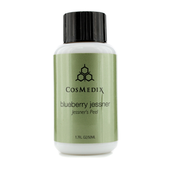 Blueberry-Jessner-(Salon-Product)-CosMedix