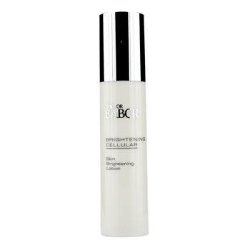 Brightening Cellular Skin Brightening Lotion