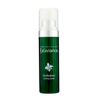 AntiRedness-Calming-Serum-Exuviance