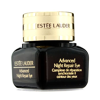 Advanced-Night-Repair-Eye-Synchronized-Complex-II-Estee-Lauder