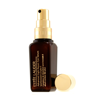 Advanced-Night-Repair-Eye-Serum-Synchronized-Complex-II-Estee-Lauder