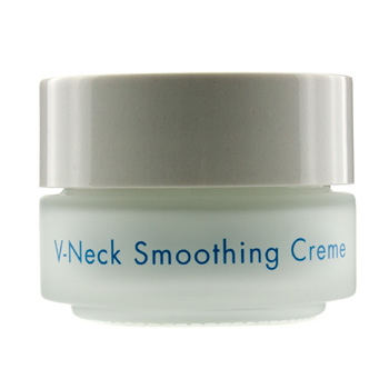 V-Neck-Smoothing-Creme-(Salon-Product-For-All-Skin-Types)-Bioelements