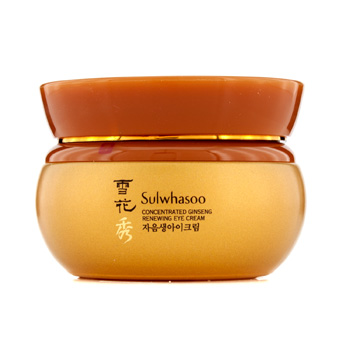 Concentrated-Ginseng-Renewing-Eye-Cream-Sulwhasoo