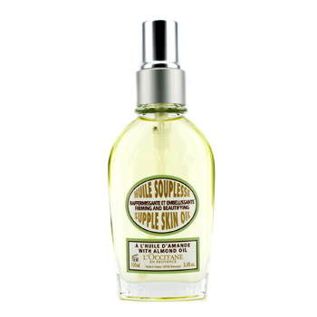 Almond-Supple-Skin-Oil-(New-Formula)-LOccitane