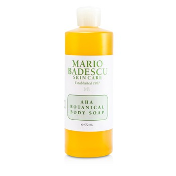 A.H.A.-Botanical-Body-Soap---For-All-Skin-Types-Mario-Badescu