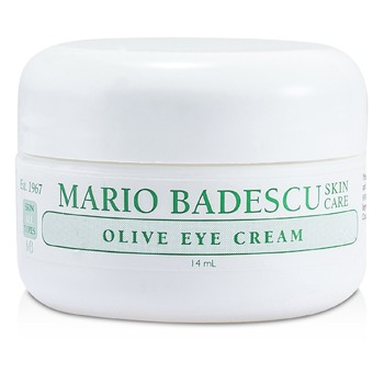 Olive-Eye-Cream---For-Dry--Sensitive-Skin-Types-Mario-Badescu