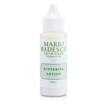 Buffering-Lotion---For-Combination--Oily-Skin-Types-Mario-Badescu