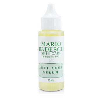 Anti-Acne-Serum---For-Combination--Oily-Skin-Types-Mario-Badescu