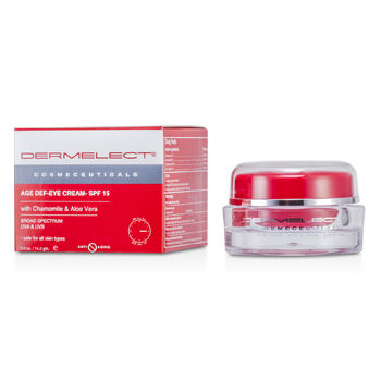 Age-Def-Eye-Cream-SPF-15-Dermelect